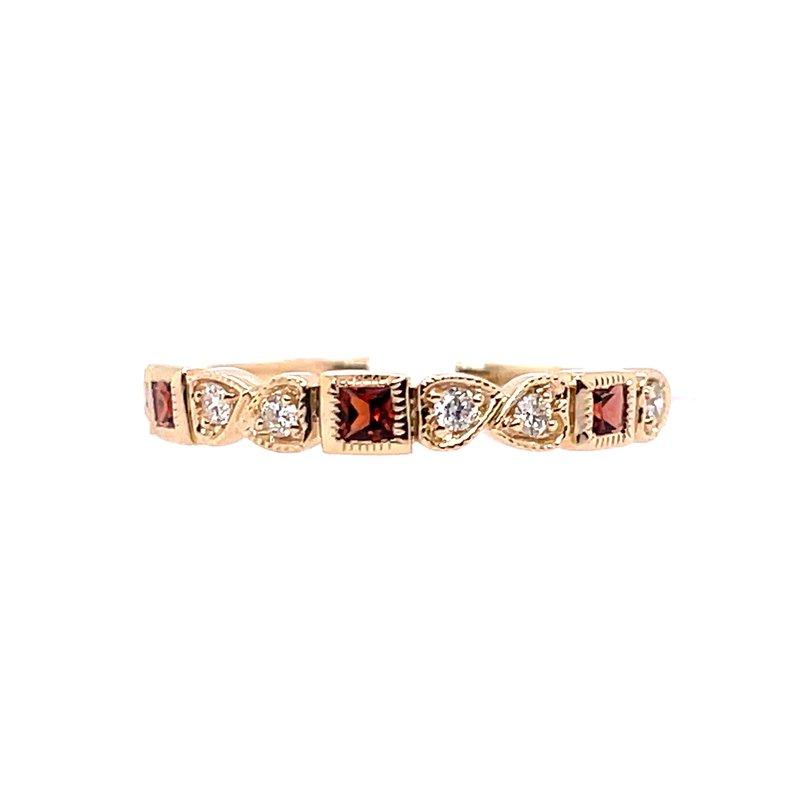 Gems One 130-00784