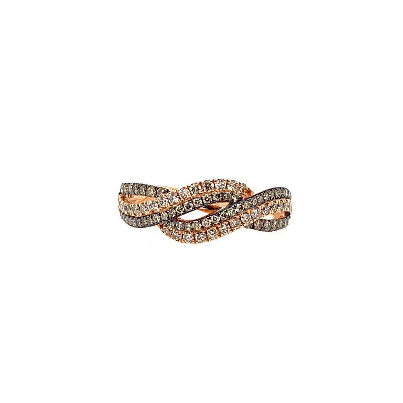 Le Vian Levian Diamond Ring