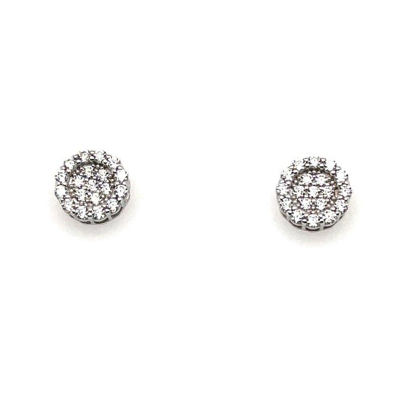 Gems One 647-01361