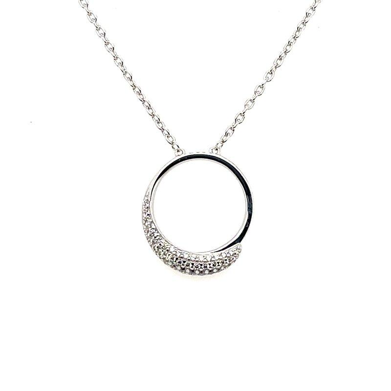 Gems One 613-03354
