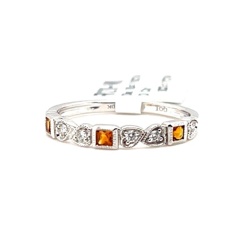 Gems One 200-00664