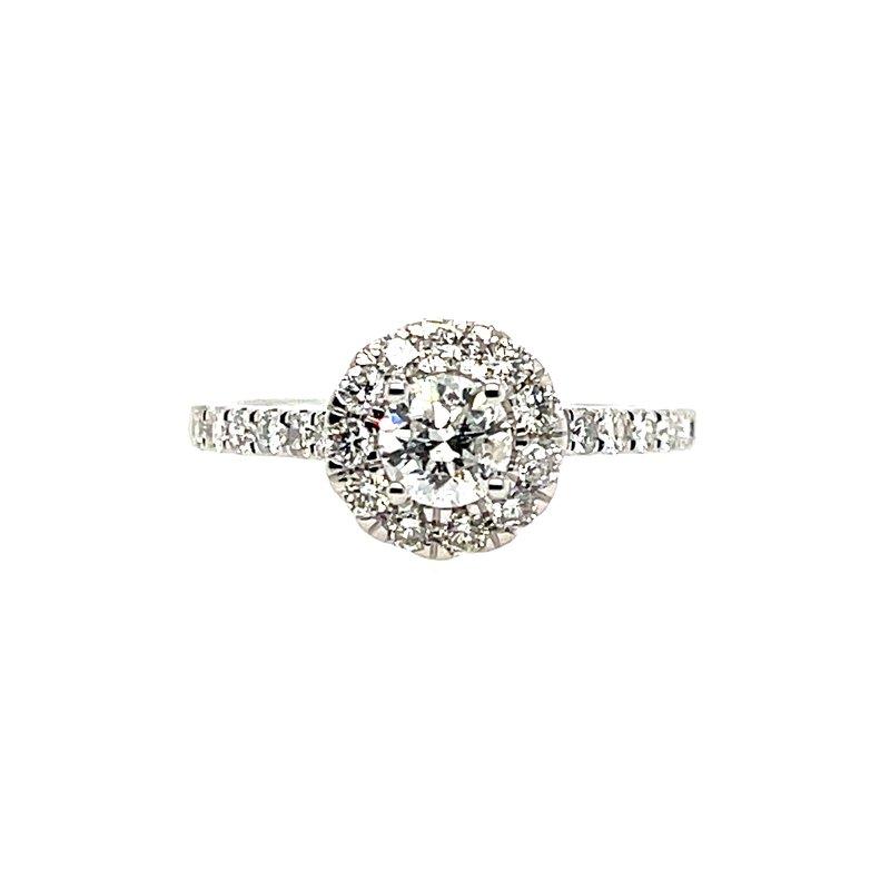 Gems One 100-01100