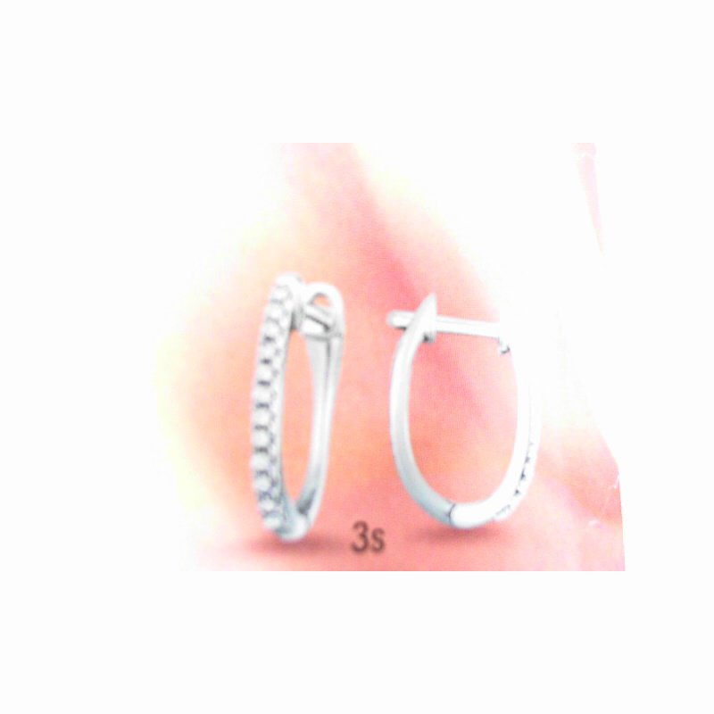 Gems One 150-01806
