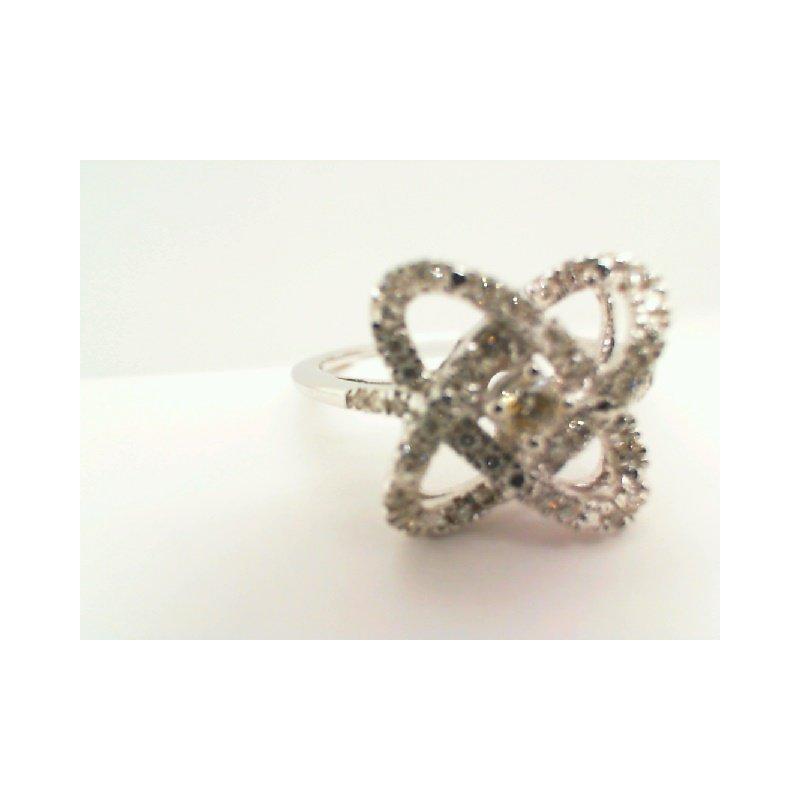 Gems One 130-00782