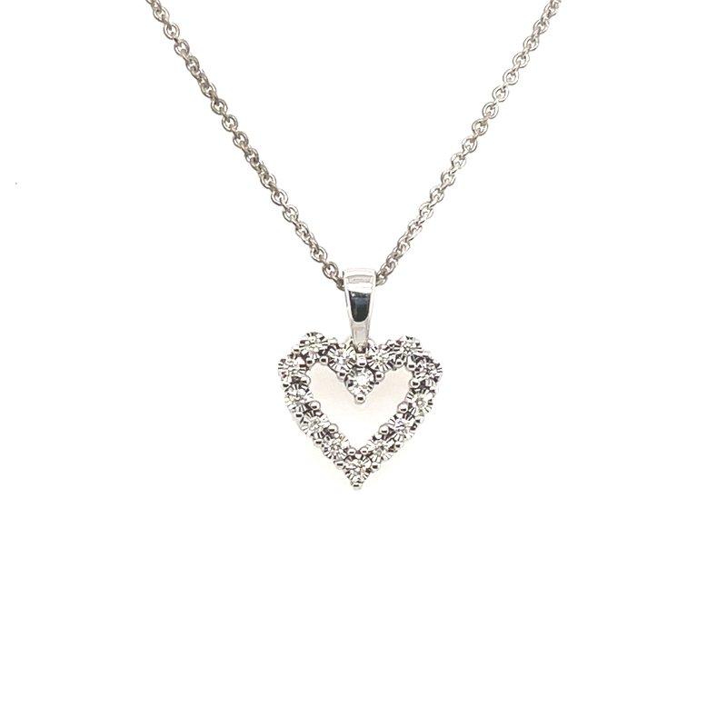 Gems One 613-03361