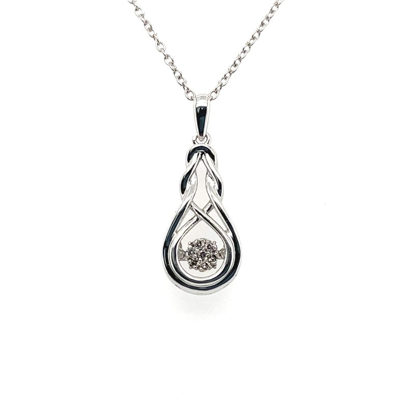 Gems One 160-01662