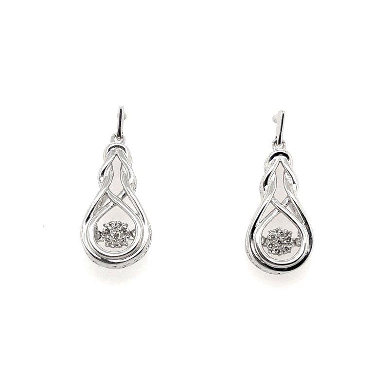 Gems One 150-01812
