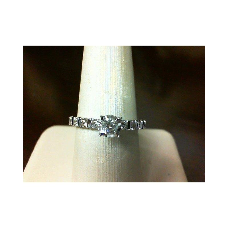 Gems One 100-01078