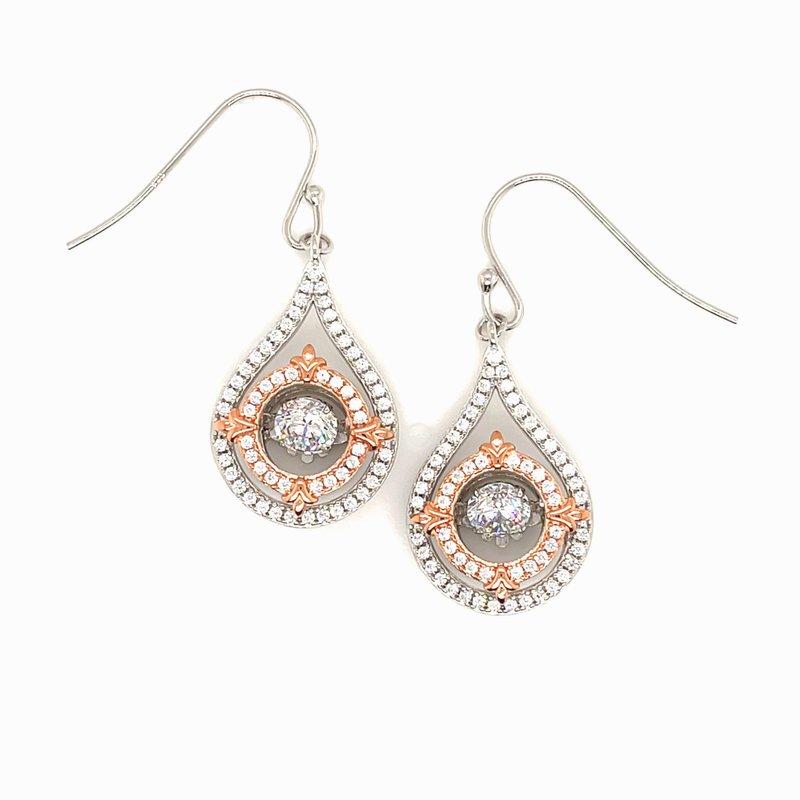 Gems One 647-01356
