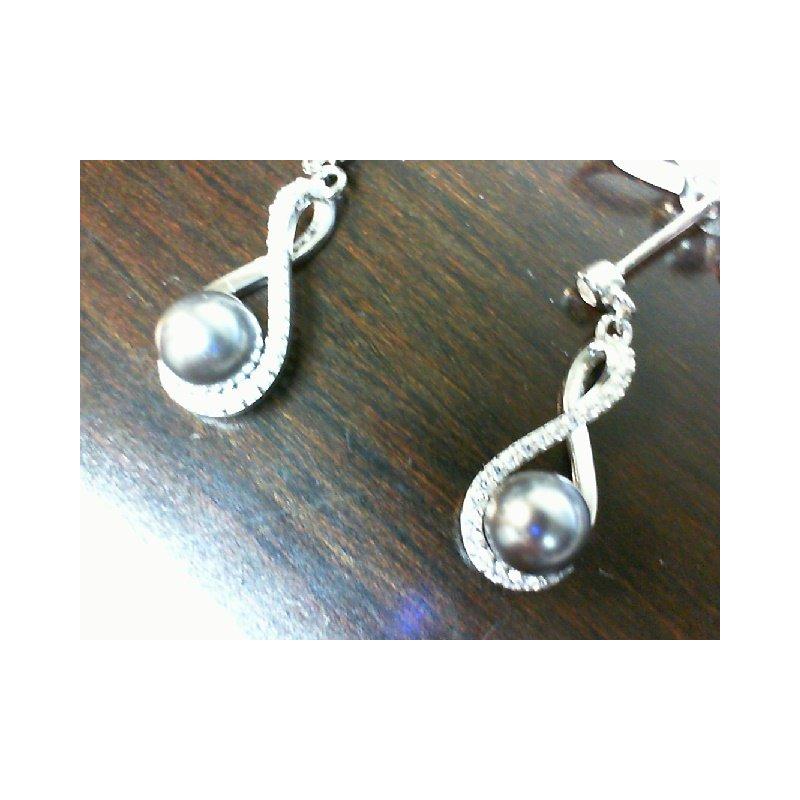 Gems One 310-00341