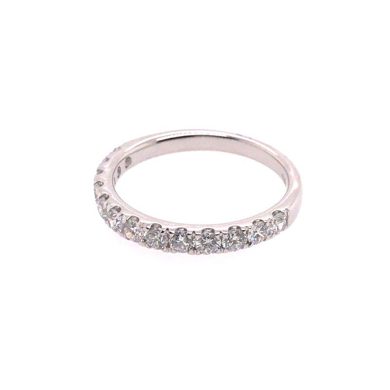 Gems One 121-00009