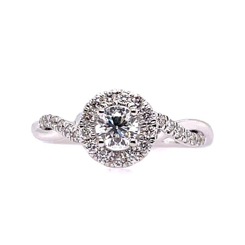 Gems One 100-01077