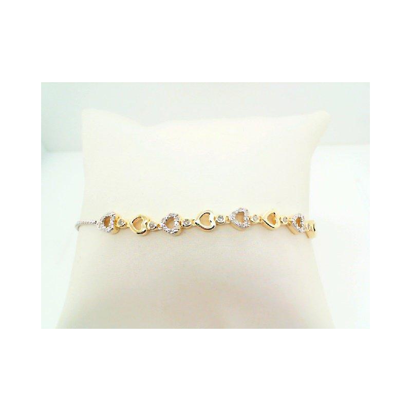 Gems One 611-00055