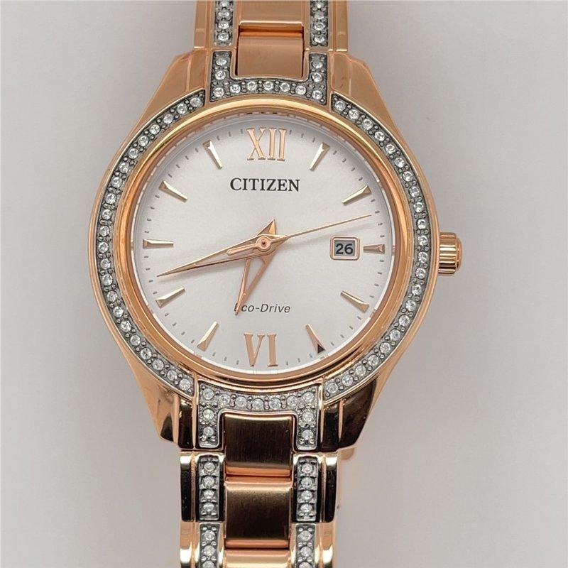 Citizen 893-01786