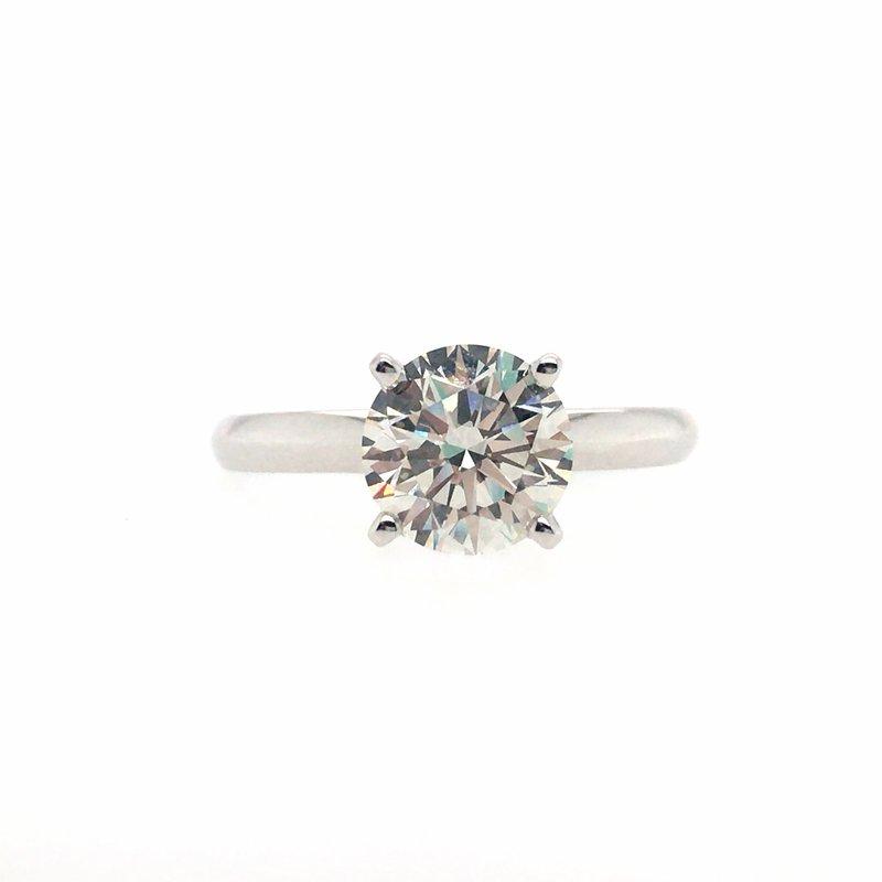 Gems One 196-00024