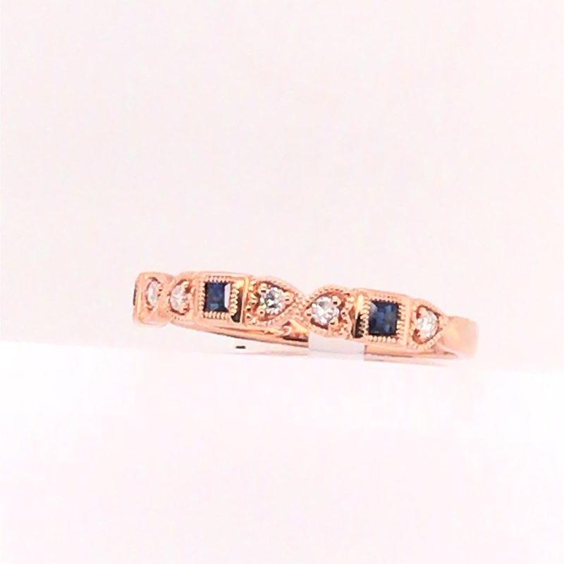 Gems One 200-00642