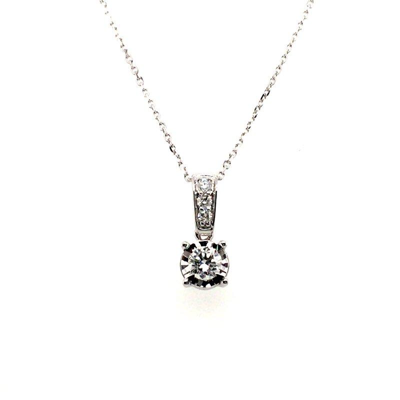 Gems One 160-01743