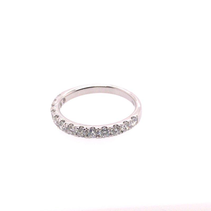 Gems One 121-00012