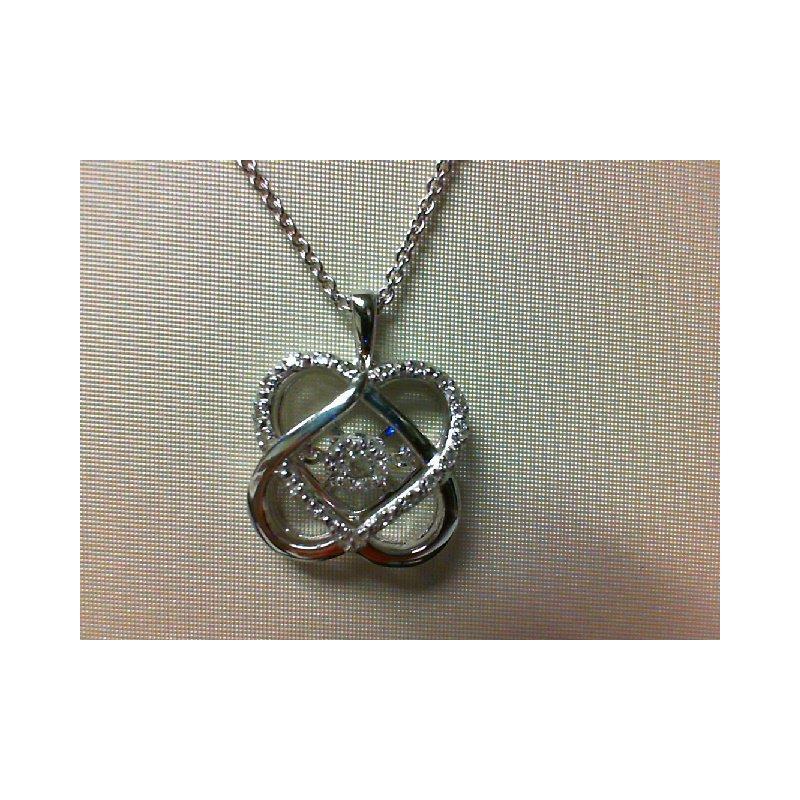 Gems One 613-03350