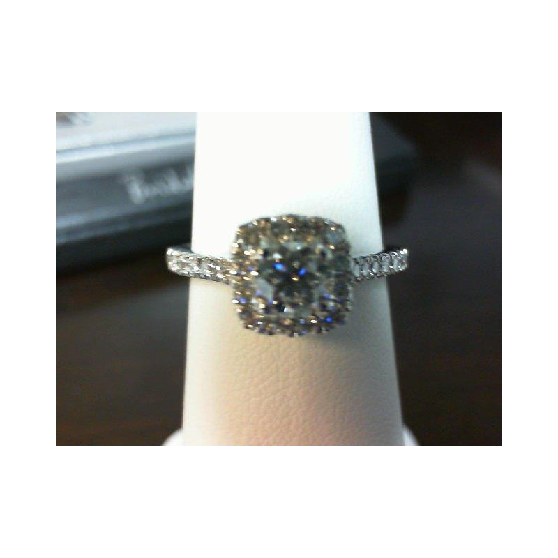 Gems One 100-01065