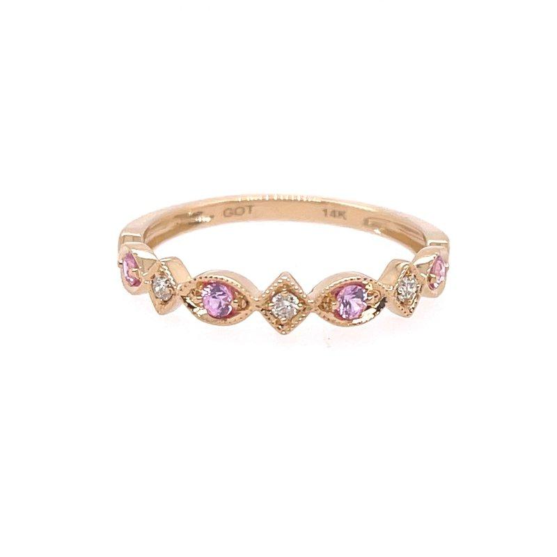 Gems One 410-00136