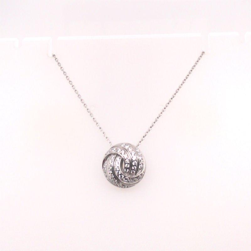 Gems One 613-03359