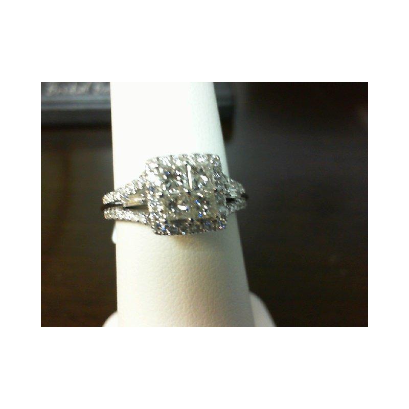 Gems One 100-01063