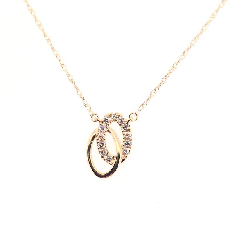 Gems One 160-01723