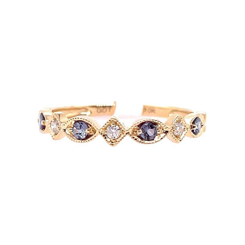 Gems One 130-00786