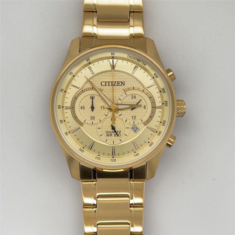 Citizen 893-01763
