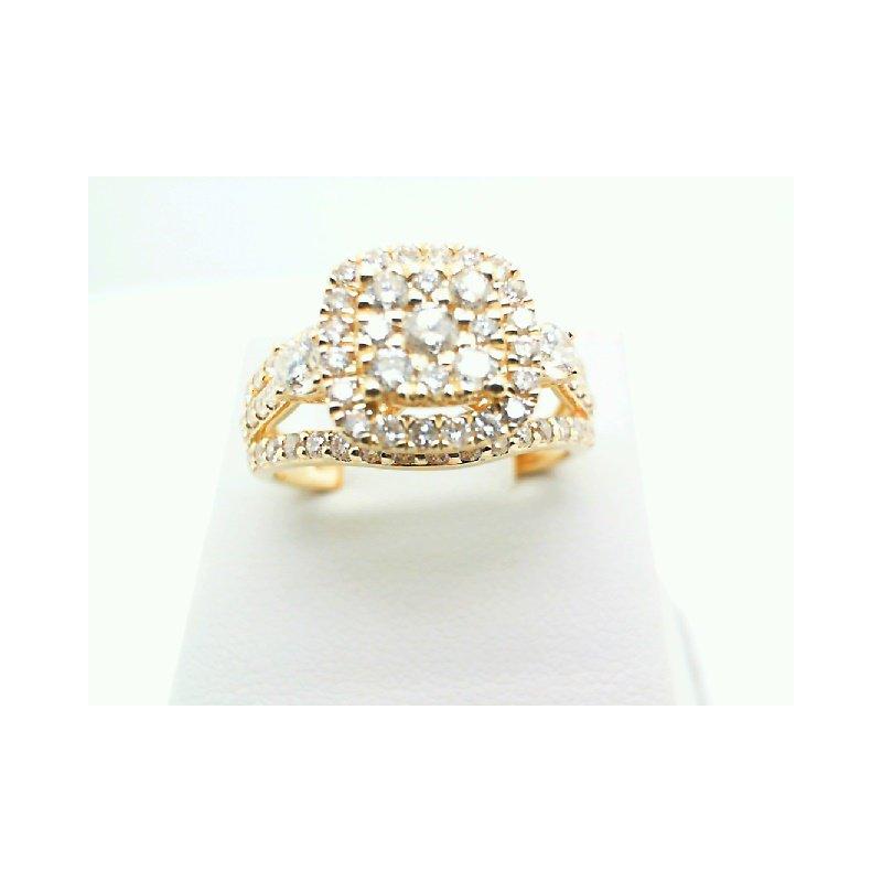 Gems One 100-01081
