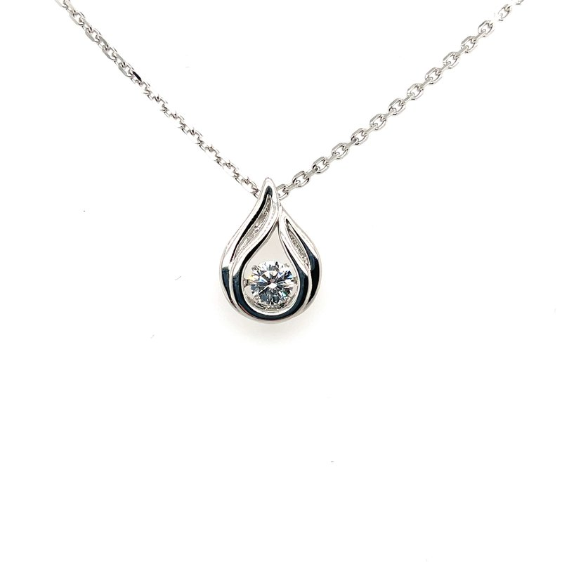 Gems One 613-03338