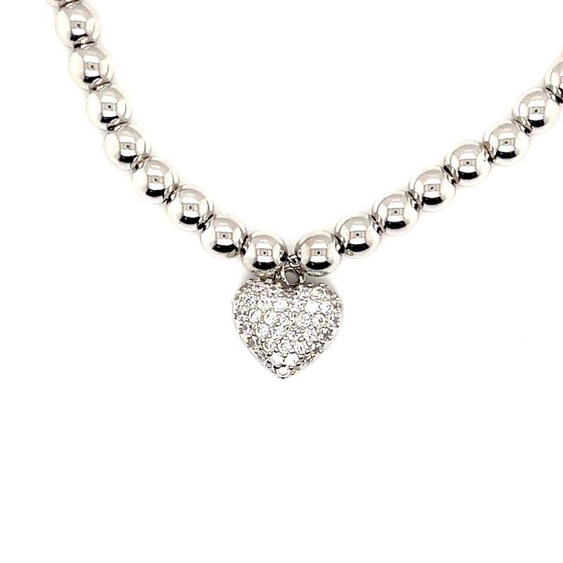 Gems One 610-00999