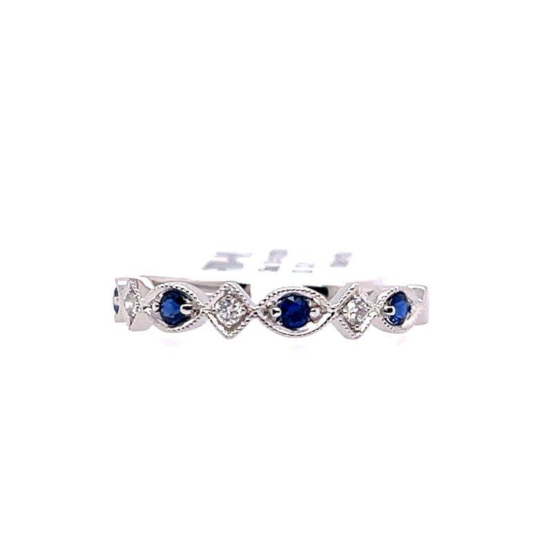Gems One 200-00669