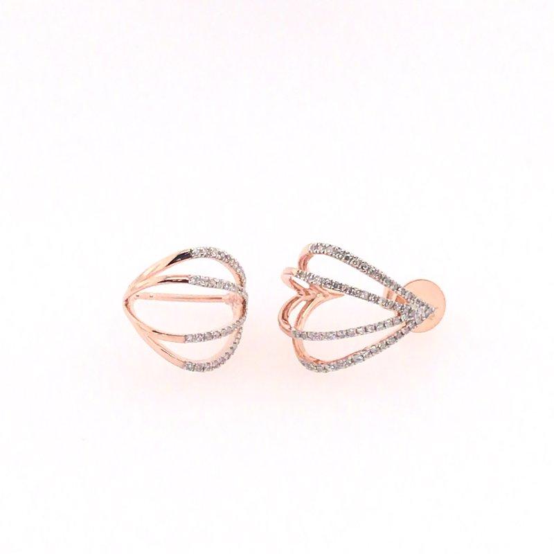 Gems One 150-01804