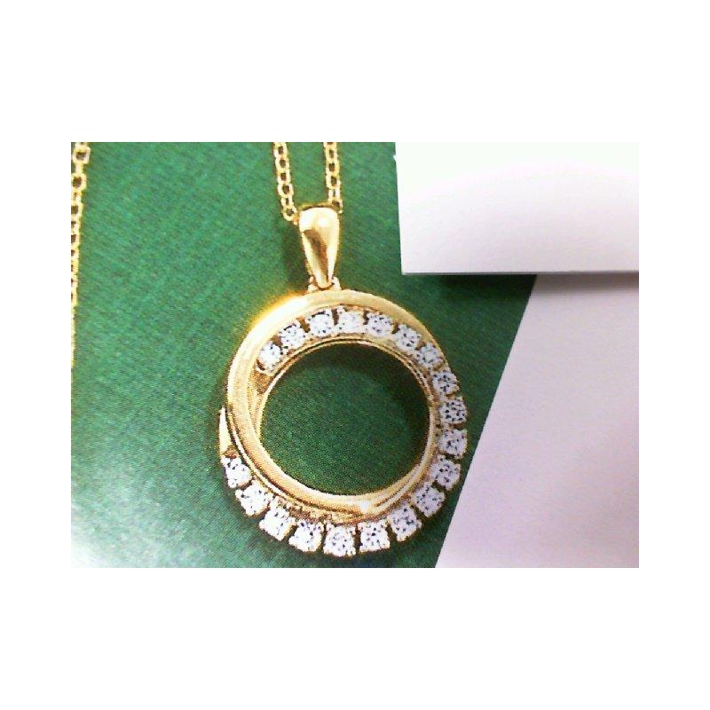 Gems One 160-01722