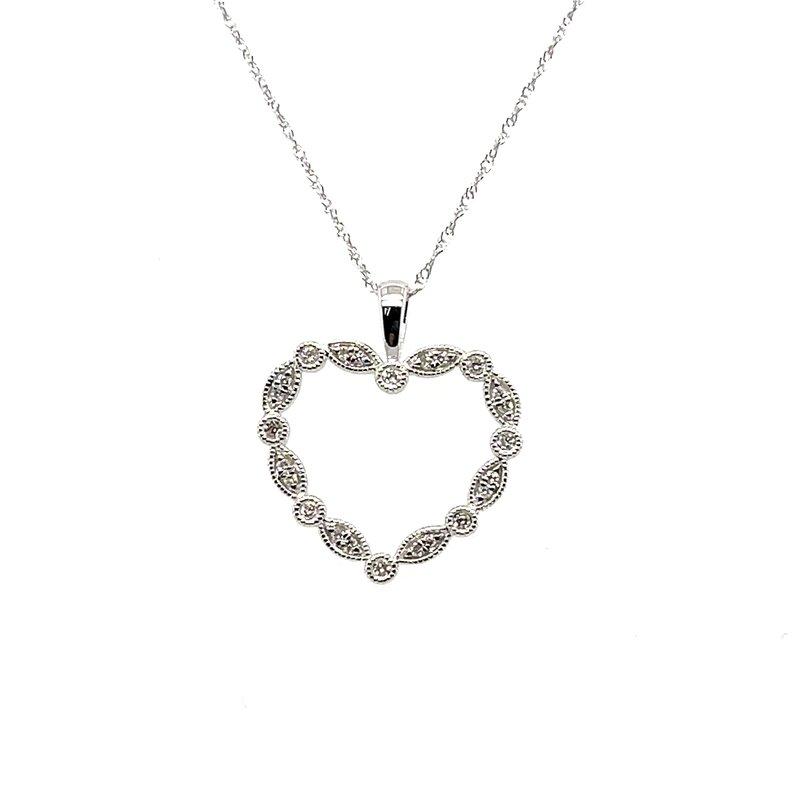 Gems One 160-01739