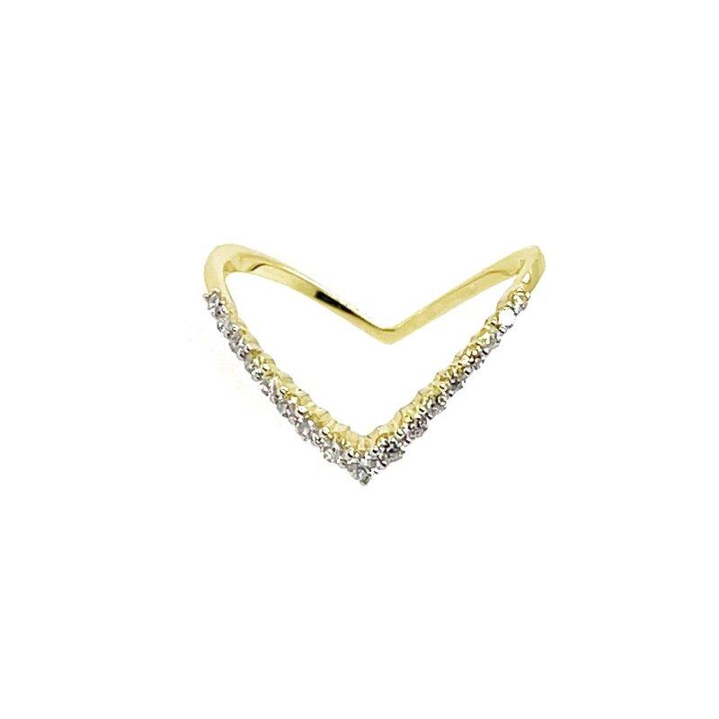 Gems One 160-01727