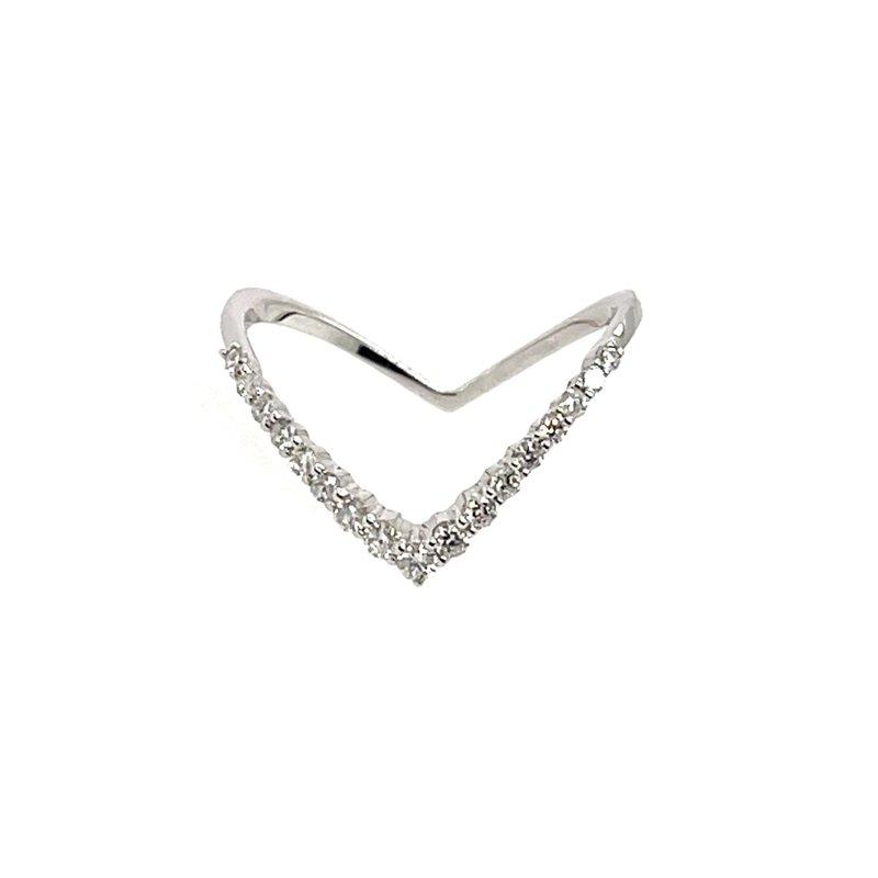 Gems One 160-01726