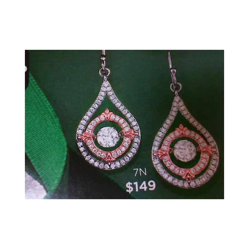 Gems One 647-01357