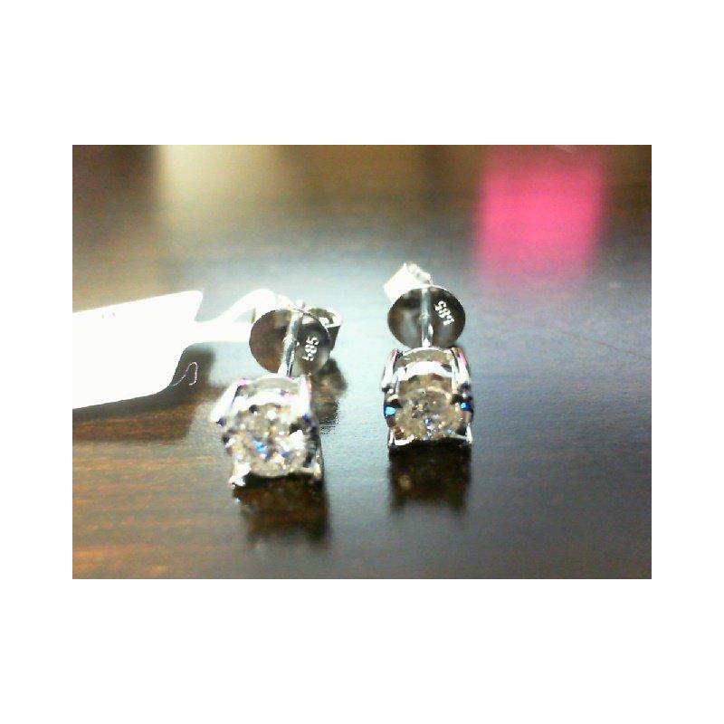 Gems One 150-01821