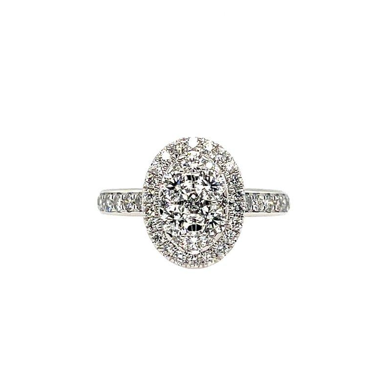 Gems One 100-01101