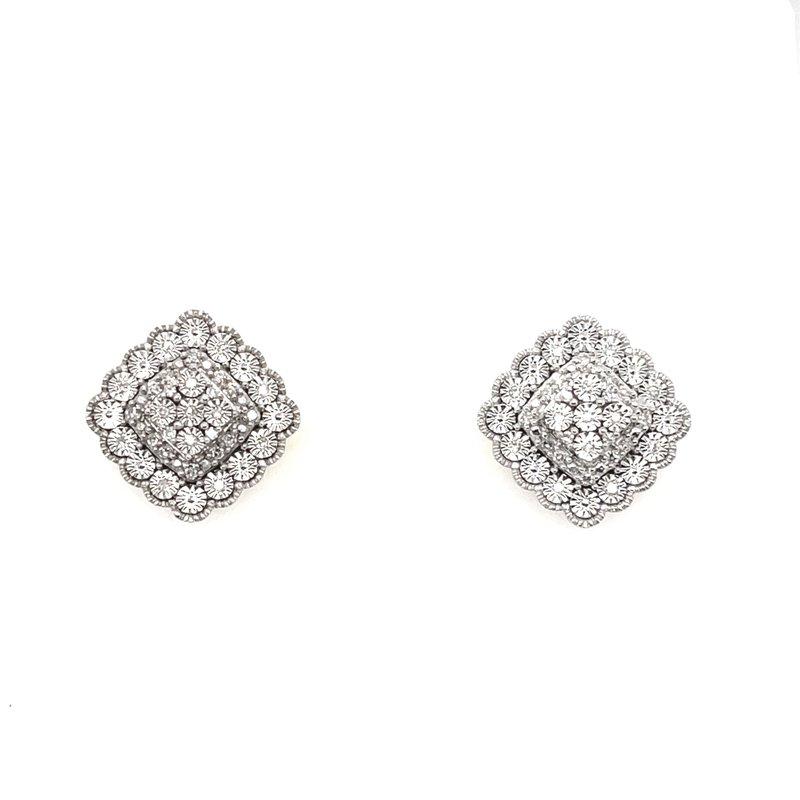 Gems One 645-00456