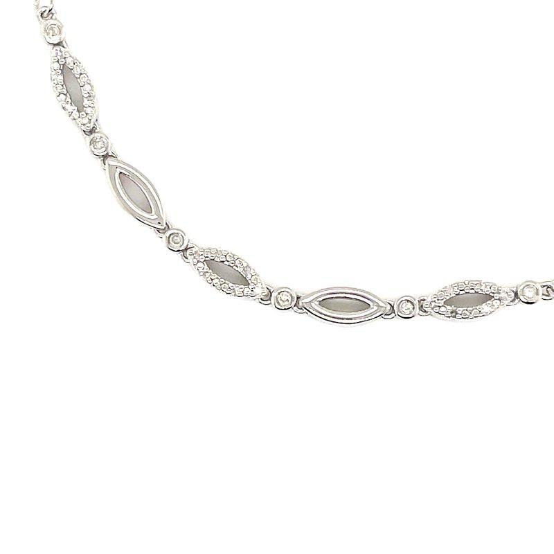 Gems One 611-00061