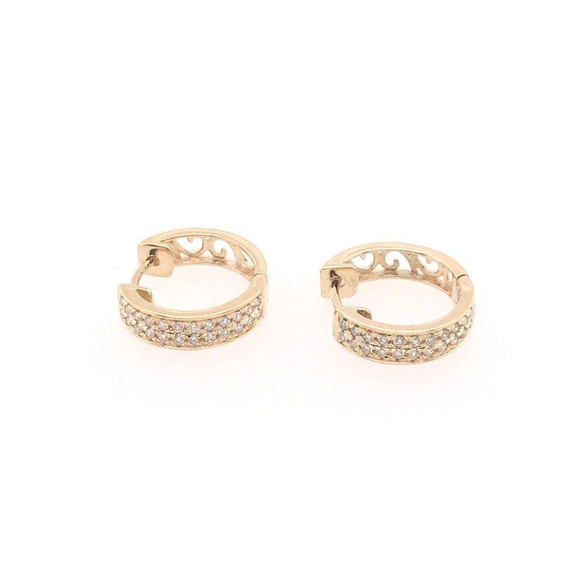 Gems One 150-01803