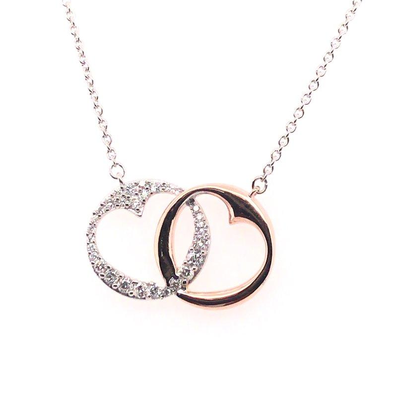 Gems One 613-03365