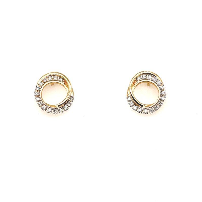 Gems One 647-01362