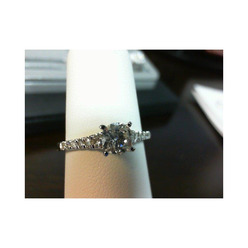 Gems One 100-01085