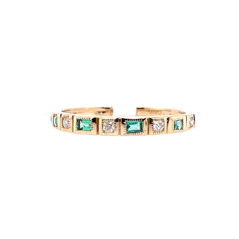 Gems One 130-00785