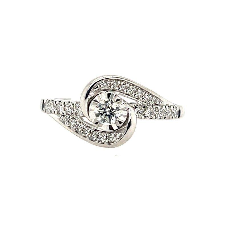 Gems One 100-01099